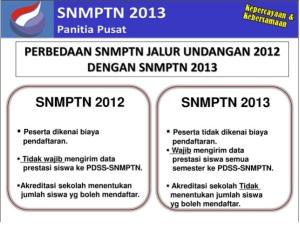 snmptn13