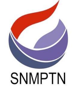 snmptn2
