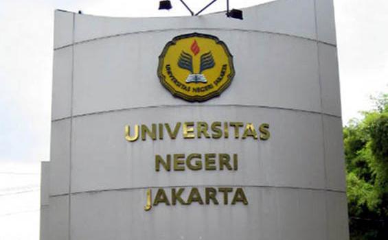 Tugu-Universitas-Negeri-Jakarta