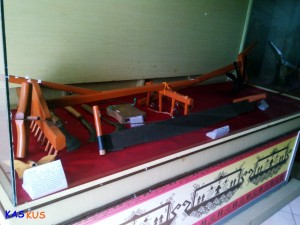 museum transmigrasi3