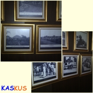museum transmigrasi5